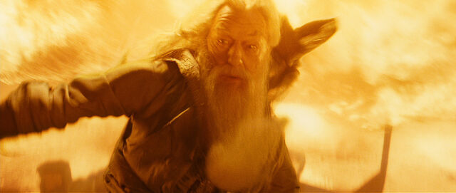 File:DumbledoreInferi.JPG