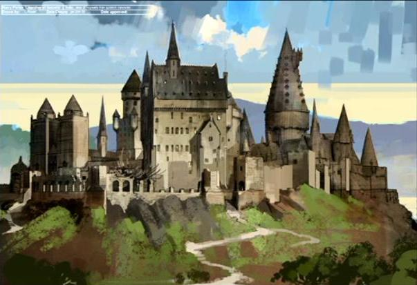 File:Hogwarts castle (Concept Artwork) 09.JPG