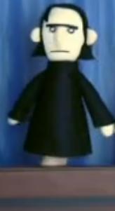 File:Potter Puppet Pals Snape.jpg