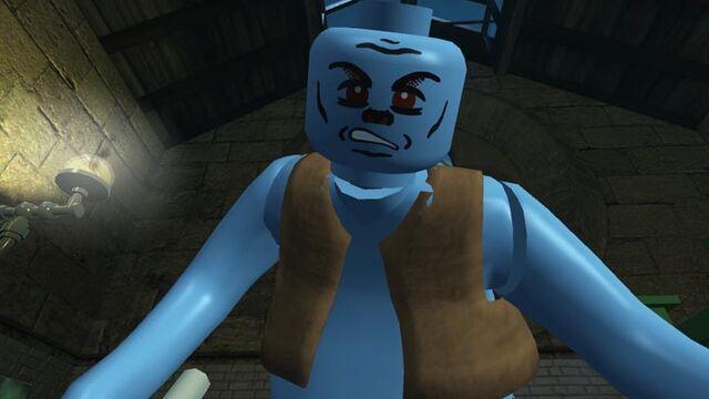 File:Lego2 Quirrel's troll 2.jpg