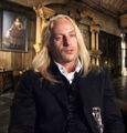 DH Jason Isaacs interview01.jpg