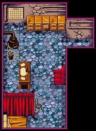 File:Filch's Office.jpg