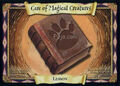Care of Magical Creatures (Harry Potter Trading Card).jpg