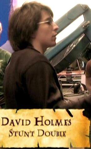 File:David Holmes (Stunt Double of Daniel Radcliffe) HP4 screenshot 02.JPG