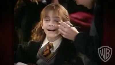 File:Emma Watson (Hermione Granger) HP1 screenshot.jpg