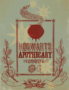 File:Hogwarts Apothecary Department.jpg