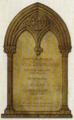 Kendra & Ariana Dumbledore Headstone - HPLE-G.png