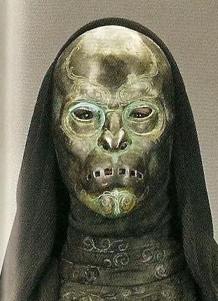 File:Unidentified Death Eater (III).jpg