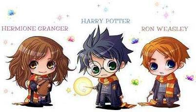 File:Harry Ron Hermione Cartoni.jpg