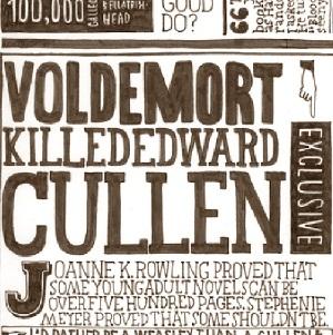 File:Cullen dead.jpg
