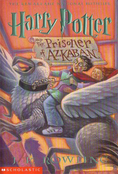Why did the first harry potter book have a title change in the USA and India?