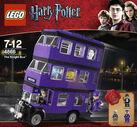 Lego 4866