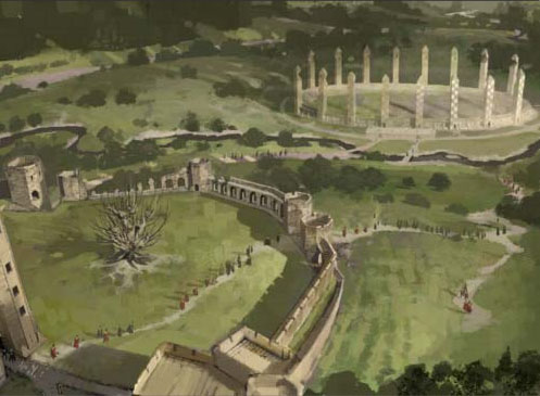 File:Location of The Whomping Willow and Quidditch Pitch (Concept Artwork for the HP3 movie).jpg