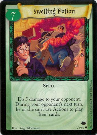 File:SwellingPotionTCG.png