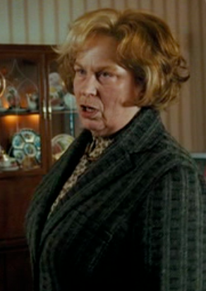 File:Aunt Marge.png
