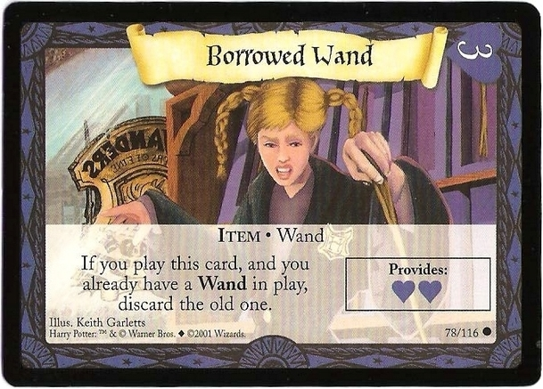 File:BorrowedWand-TCG.jpg