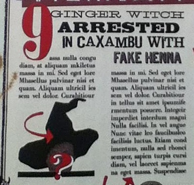 File:Ginger witch (Quibbler 1996 report).JPG