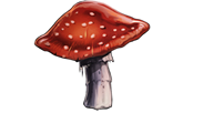 File:LeapingToadstool.png