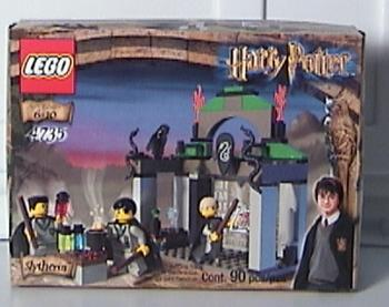 File:Slytherin lego.jpg