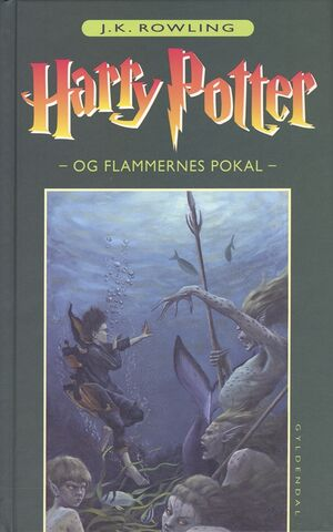 File:DK-HP4 2nd edition.jpg