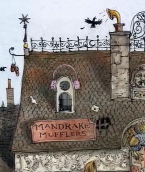 File:Mandrake Mufflers.png