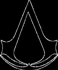File:Ac logo 3.png