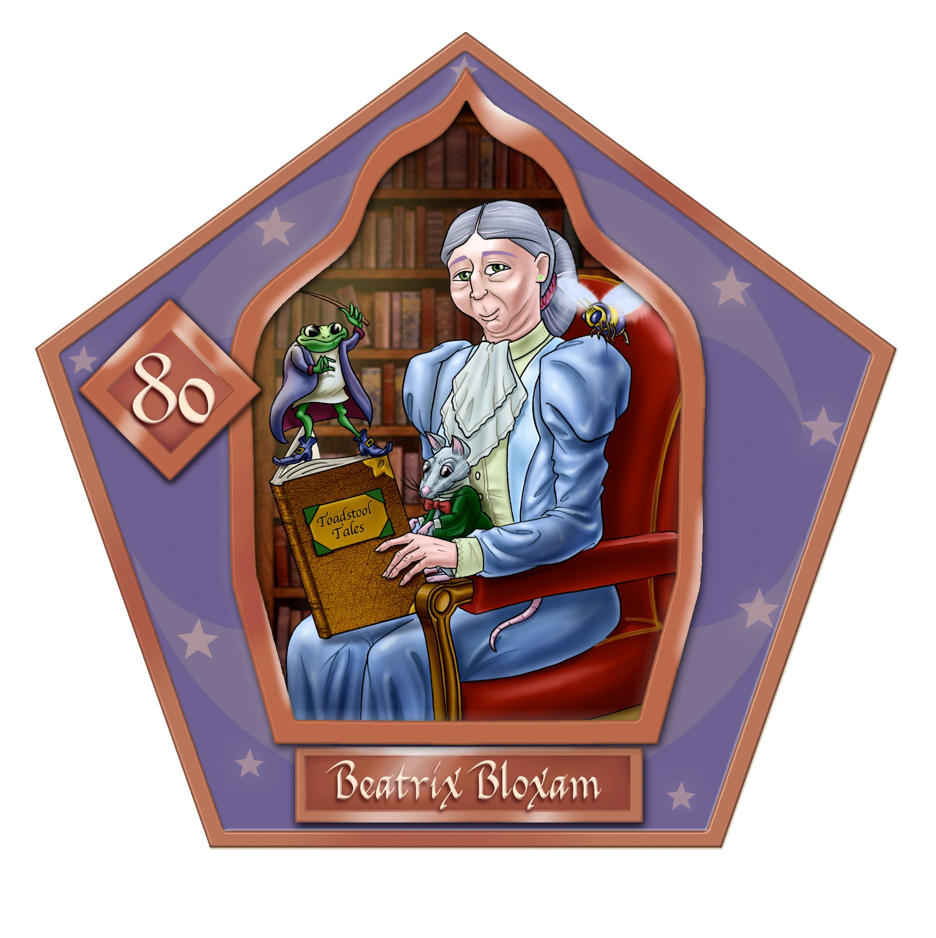 File:Beatrix Bloxam-80-chocFrogCard.png