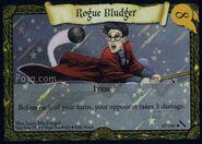RogueBludgerFoil-TCG