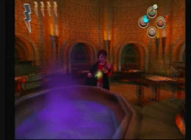 File:Wiggenweld potion.jpg