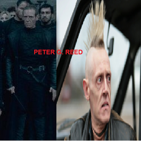File:Peter.g.reed.png