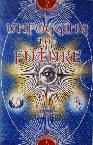 File:Unfogging the Future (film book).jpg