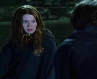 File:Ginny explains.jpg