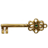 File:VaultKey.png