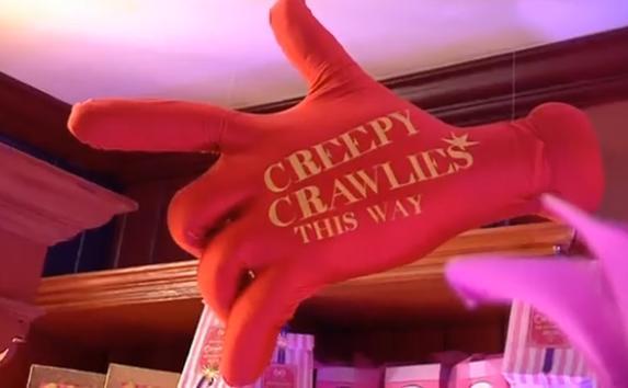 File:Creepy Crawlies.jpg