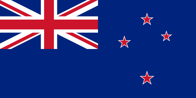 File:New Zealand Flag.png