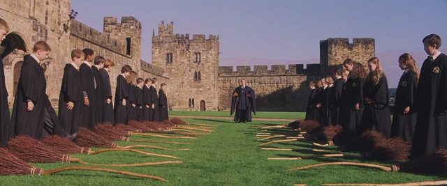 File:SchoolBroomsFlyingClass.png
