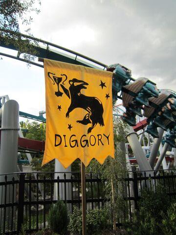 File:Diggory banner.jpg