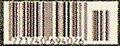 KnittersOwnBarcode.jpg