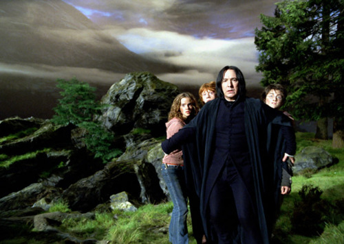 File:Snape protect mf.jpg