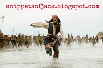 File:Snippets of Jack edit PotC.jpeg
