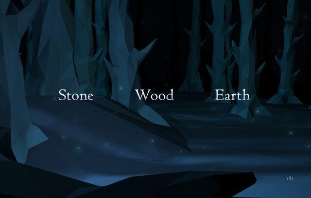 File:Stone.jpeg