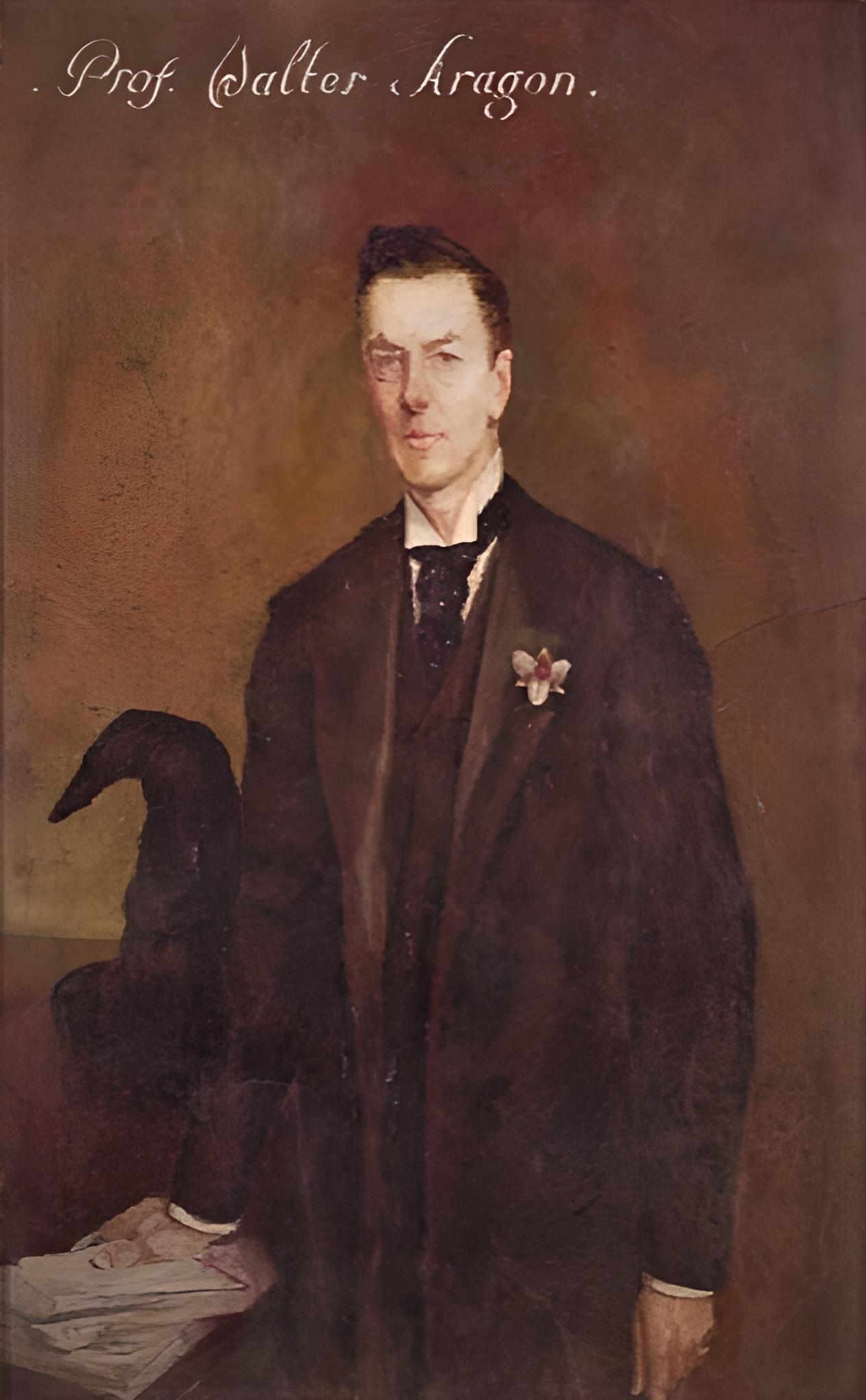 Walter Aragon.JPG
