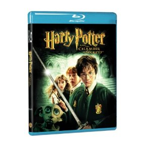 File:Harry Potter and the Chamber of Secrets (Blu-ray).jpg