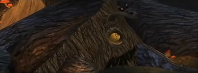 File:Whomping Willow Face.png