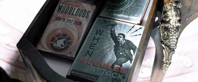 File:DH1 Books about Muggles.jpg