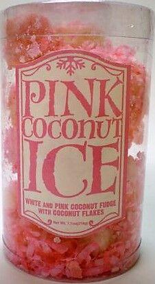 File:Pink Coconut Ice 3.jpg
