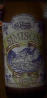 SimisonSteamingStout