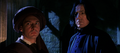 Snape and quirrell.png