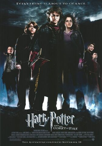 File:Harry-potter poster.jpg