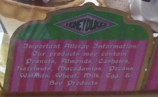 File:ImportantAllergyInformation.png